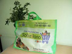 Fresh Vegetables n fruits in Nagpur