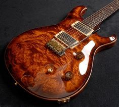 Image result for most beautiful guitar