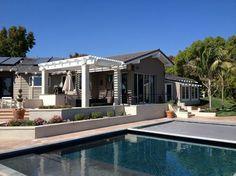 Mackley Project - contemporary - pool - san diego - La Costa Builders Inc