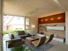 Die 50 Besten Bilder Auf Wohnbereich In 2019 Homes Style Und