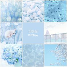"""""""Love is giving someone the power to destroy you, and trusting them not to""""-? Light Blue Aesthetic, Blue Aesthetic Pastel, Neon Aesthetic, Aesthetic Pastel Wallpaper, Aesthetic Collage, Aesthetic Backgrounds, Aesthetic Wallpapers, Blue Backgrounds, Aqua Wallpaper"""