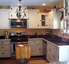 white washed oak cabinets   s057 granite kitchen white wash