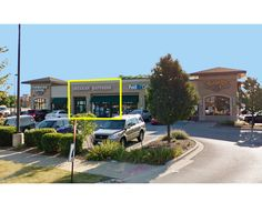 Sublease opportunity available in Tinley Park, IL with American Mattress.