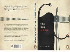 Αποτέλεσμα εικόνας για design award 2015 book covers