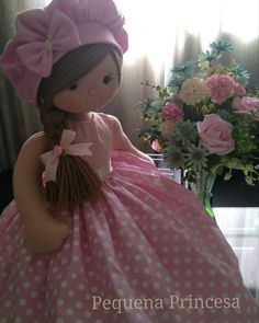 Bargello Needlepoint, Cute Plush, Scrunchies, Embroidery Stitches, Artisan, Creations, Bunny, Flower Girl Dresses, Dolls