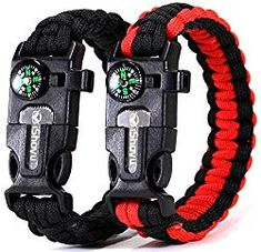 12 Tactical Stocking Stuffers To Make Your Officer's Christmas Awesome Happy Marriage Tips, Police Wife Life, Bike Pump, Wife Humor, Hiking Gifts, Bicycle Tires, Adventure Gear, Mini Bike, Practical Gifts