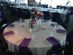 #Wedding #RoomSetUp #Linens #RobinetteCaterers #RobinetteandCompany #RobinetteRocks #TheAdmiral #TexasWeddings #Caterers #WaterfrontWedding #WaterfrontVenue Waterfront Events, Waterfront Wedding, Room Setup, Event Venues, Linens, Table Settings, Table Decorations, Home Decor, Homemade Home Decor