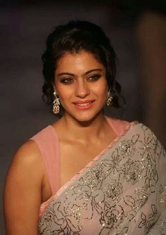 Kajol devgan cute and hot bollywood Indian actress model unseen latest very beautiful and sexy wedding smile images of her body curve south . Bollywood Actress Hot Photos, Indian Bollywood Actress, Beautiful Bollywood Actress, Most Beautiful Indian Actress, Indian Actresses, Hot Actresses, Bollywood Stars, Bollywood Girls, Vintage Bollywood