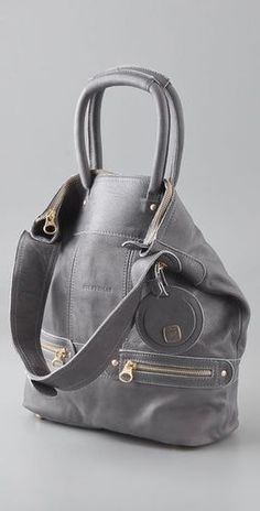 see by chloe... looking for this tomo handbag from See by Chloe .. can't seem to find it in this light grey! HELP!