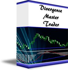 Three powerful trading strategies easy to use Step by step screenshots showing you when to enter and exit the market Penny Stocks, Trading Strategies, Candlesticks, Mystery, Marketing, Easy, Pattern, Candle Holders, Candle Sticks