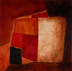 Rencontre I Oeuvre D'art, Les Oeuvres, Painting, Light Colors, Dating, Contemporary, Board, Artist, Paint