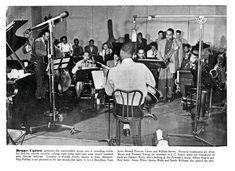 Google Image Result for http://songbook1.files.wordpress.com/2010/08/benny-carter-studio-band-1946.jpg