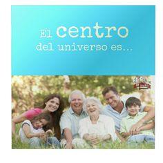 la familia  ÉxitoXMinuto: Invierte en ti, en tu Éxito X Minuto  #emprender #emprendedores #éxito #exito #formación #formacion #consultoría #consultoria #asesoría #asesoria#exitoxminuto #crecimiento #venezuela #colombia #panamá #accionespositivas #vamoscontodoatletas #Health #salud #bienestar #yesyoucan#exito#mexico#amor