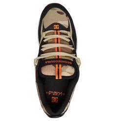 Kalis Lite SE Shoes 191282262627 | DC Shoes Dc Shoes Men, Mens Skate Shoes, Baskets, Hiking Boots, Camo, Modeling, Sandals, Sneakers, Clothes