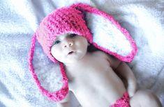 #SALE 3 to 6m Hot Pink Bunny Hat Rabbit Costume Baby Gift #Pink #White #hotpink #etsysale #discount #voucher #coupon #winterhat #christmas #christmaspresent #christmasgift #christmasbaby #babygifts #gifts #etsygifts #children #kids #kidsfashion #baby #newborn #babygirl #babyboy #babyshower #forgirls #babyshowergift #babamoon #etsy #mom #babygifts #cutegifts #gift #girl #boy #products #accessories #babies #girlhat #boyhat #easter #rabbit #bunnytail #bunny #bunnyhat #babyhat #hat #photoprop…