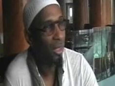 Our Moroccan correspondent, Abderrahim El Amrani spoke with Omar Sosa for a few minutes at the Mawaine Festival in Rabat, Morocco.