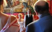At Weddingitaly.com, you can find the group of most experienced Florence wedding planners. Our expert team can arrange any kind of weddings in Florence either civil or religious. Contact us now to make your wedding memorable in Florence. http://www.weddingitaly.com/views-of-italy/zones/florence-and-tuscany/florence.html