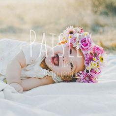 Find a Name for your Baby! Find a Name for your Baby! – Unique Baby Name – Ideas of Unique Baby Name – Paisley Baby Name Ideas of Paisley Baby Name Cute Baby Names, Pretty Names, Unusual Baby Names, Baby Girl Names, Kid Names, Awesome Names, Baby Name List, Future Mom, Baby Planning