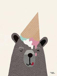 Ice cream [SB0566]