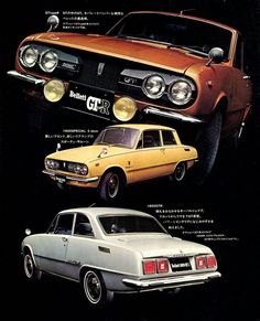 Classic Car News Pics And Videos From Around The World Classic Japanese Cars, Classic Cars, Toyota Corolla, Toyota Celica, Retro Cars, Vintage Cars, Supercars, Automobile, Honda