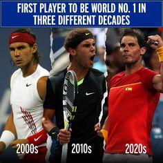Rainbow Bridge Dog, Nadal Tennis, Sports Awards, Tennis Stars, Rafael Nadal, Tennis Players, Baseball Cards, Sexy, People