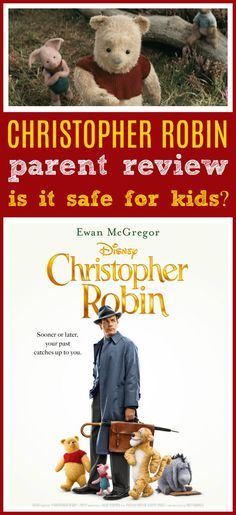 Parenting Books, Parenting Tips, Summer Activities For Kids, Disney Activities, Preschool Ideas, The Craft Movie, Disney Christopher Robin, Princesa Disney, Family Movie Night