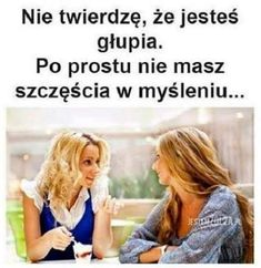 Wtf Funny, Funny Cute, Funny Memes, Jokes, Polish Memes, Man Humor, Poland, Lol, Maine