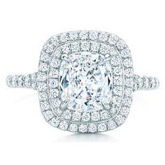 Tiffany engagement ring $27500