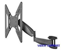 >> Click to Buy << Full Motion TV Bracket Adjustable Retractable Rotating of Intelligent LCD Mount Wall Stand Wall TV Mount TV Arm #Affiliate