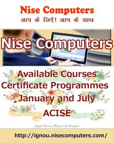 Courses-availalbe-Certificate-Pro-January-and-July-ACISE