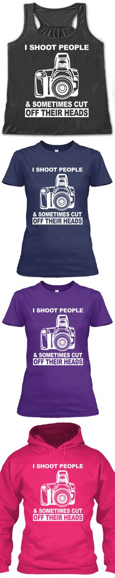 Love Photography? Then Click The Image To Buy It Now or Tag Someone You Want To Buy This For.