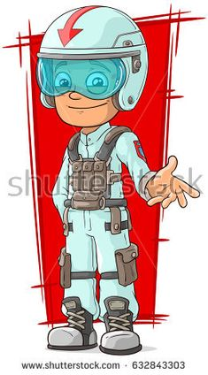 Find Cartoon Young Standing Racer Cool Uniform stock images in HD and millions of other royalty-free stock photos, illustrations and vectors in the Shutterstock collection. Thousands of new, high-quality pictures added every day. Army Police, Cartoon Characters, Fictional Characters, Anime Art, Men Portrait, Helmet, Royalty Free Stock Photos, Car Racer, Abstract