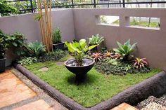 Resultado de imagen para jardines xerófilos