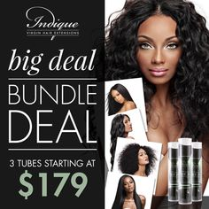 "It Starts Now- Our Big Deal Bundle Deal!    Enjoy 3 Tubes of the SEA Collection in the following offerings*:  10"" 12"" 14"" for $179  12"" 12"" 12""  for $179  12"" 14"" 16"" for $199  16"" 16"" 16"" for  $199  14"" 16"" 18"" for $219  20"" 20"" 20"" for $249    16"" 18"" 20"" for $239  24"" 24"" 24"" for  $279  30"" 30"" 30"" for $359    This exclusive offer is available online and in our boutiques starting 1/12/18 and ending on 1/14/18!"