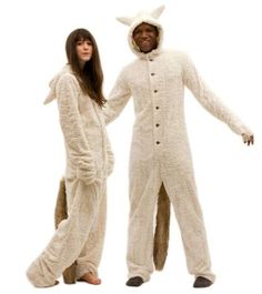 max onesy adult sized (Where the Wild Things Are)