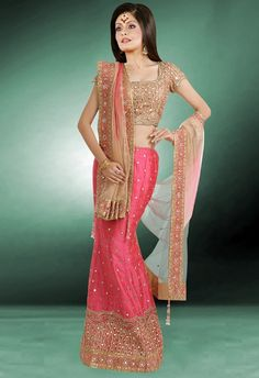 beautiful asian bridal dresses world luxury