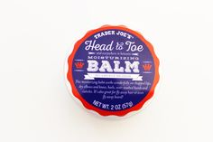 Don't Leave Trader Joe's Without Scoping Out These 14 Beauty Gems