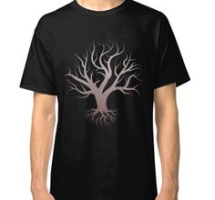 tree of life symbol or tree of life stands for wisdom, healing, knowledge and gives strength for life. Present yourself or a special person with this mythical icon symbol. Graphic T Shirts, Tree Of Life Symbol, Special Person, Strength, Knowledge, Mens Tops, Special People, Tree Of Life, Healing