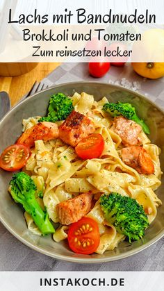 Healthy Recepies, Healthy Pastas, Healthy Cooking Recipes, Eat Smart, Healthy Protein, Recipes From Heaven, Eating Habits, Teller, Pasta Recipes