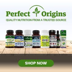 Do you suffer from uncomfortable gas and bloating? Are you constantly exhausted or craving sugar and carbs? Do you feel surrounded by a cloud of depression and anxiety on a daily basis? Foods To Reduce Bloating, Perfect Origins, Activated Charcoal Benefits, Blood Sugar Readings, Normal Blood Sugar Level, Best Vegan Protein, Abdominal Bloating, Gas Relief, Apple Cider Vinegar Detox