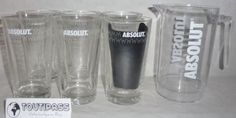 ABSOLUT-VODKA-6-VERRES-LONG-DRINK-33-CL-POT-A-JUS-SODA
