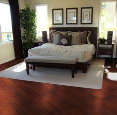 1000 Images About Emser Tile Bedrooms On Pinterest Tile