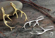 Antlers design