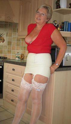 Nuge girgles pantyhose 50 you have