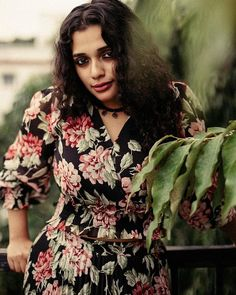 Ann Augustine Latest Photos #AnnAugustine #actress