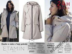 Coat, Jackets, Fashion, Moda, Fasion, Peacoats, Fashion Illustrations, Fashion Models, Coats
