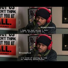 Dave East being real. Tbh Quotes, Caption Quotes, Real Talk Quotes, Tweet Quotes, Mood Quotes, People Quotes, Life Quotes, Realist Quotes, Rapper Quotes