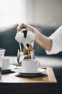 10 Energetic Clever Hacks: Okay But First Coffee coffee cafe kitchen. But First Coffee, I Love Coffee, Coffee Art, Coffee Break, My Coffee, Coffee Drinks, Morning Coffee, Coffee Cups, Coffee Maker