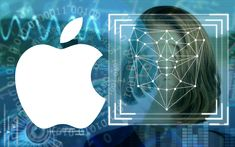 TouchID and FaceID will replace online passwords Open Facebook, Banking Services, Face Id, Sports Games, Great Videos, Gaming, Sports, Videogames, Pe Games