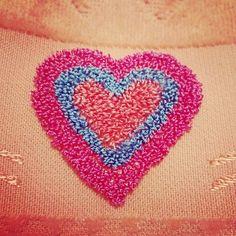 Panç havlu